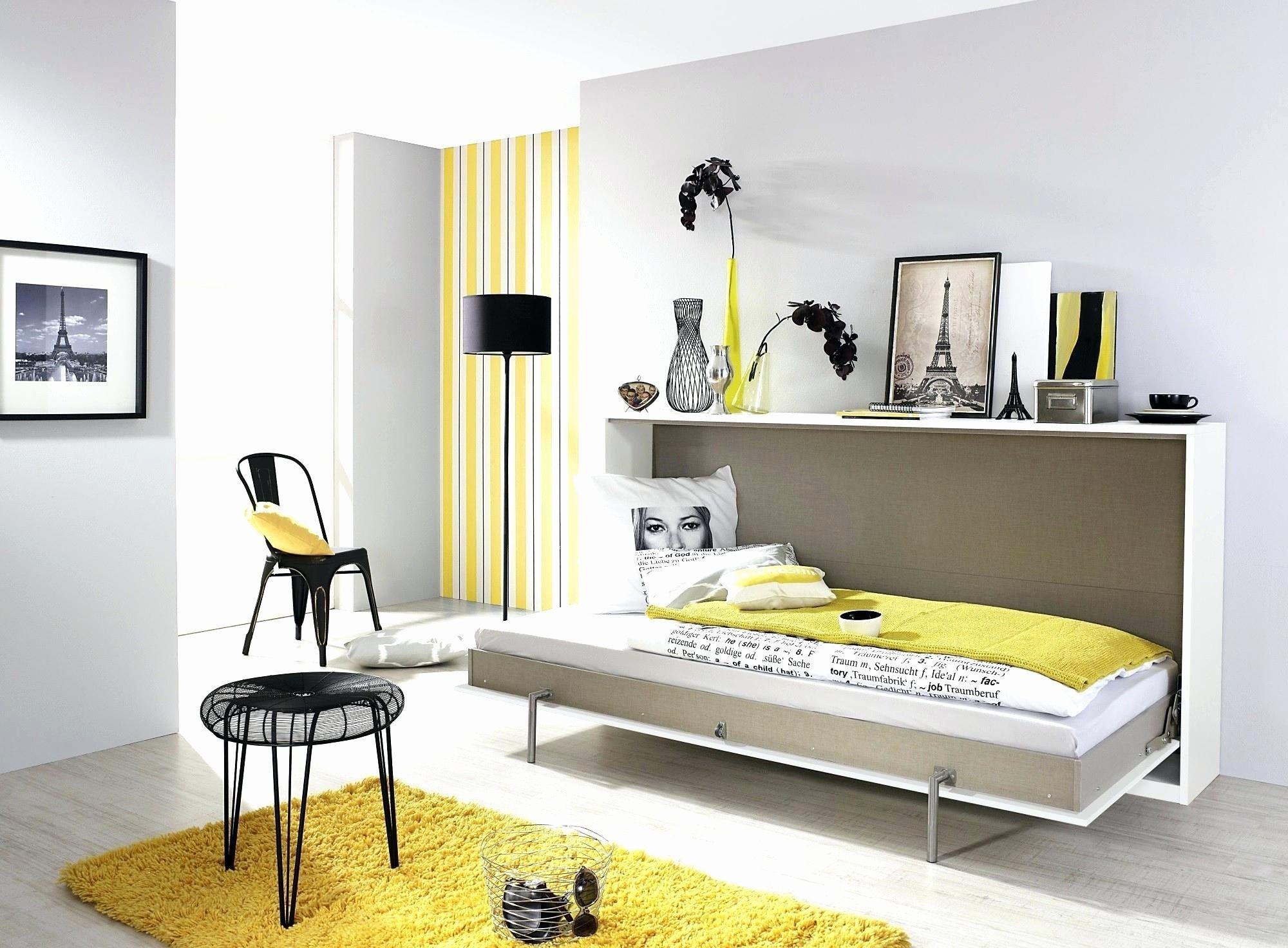 Luxury Le Bon Coin Immobilier Tours Idees De Maison En 2018
