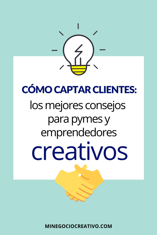 Estrategias De Marketing Para Emprendedores Creativos Artesania Negocio Marketing C Estrategias De Marketing Marketing De Contenidos Negocios Emprendedores