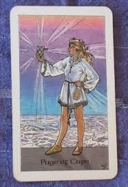 Image result for page of cups