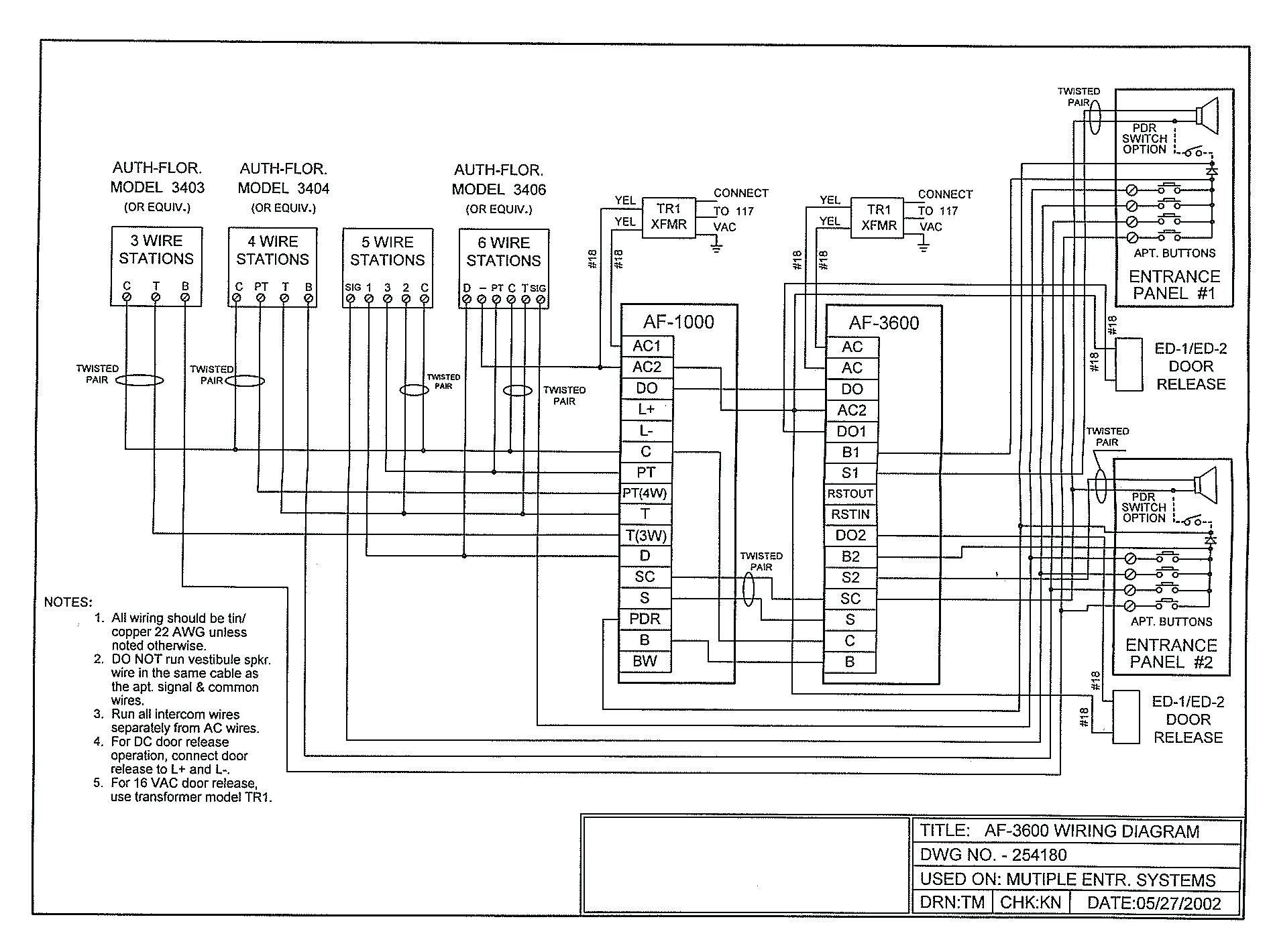 Unique Wiring Diagram For Bt Telephone Socket