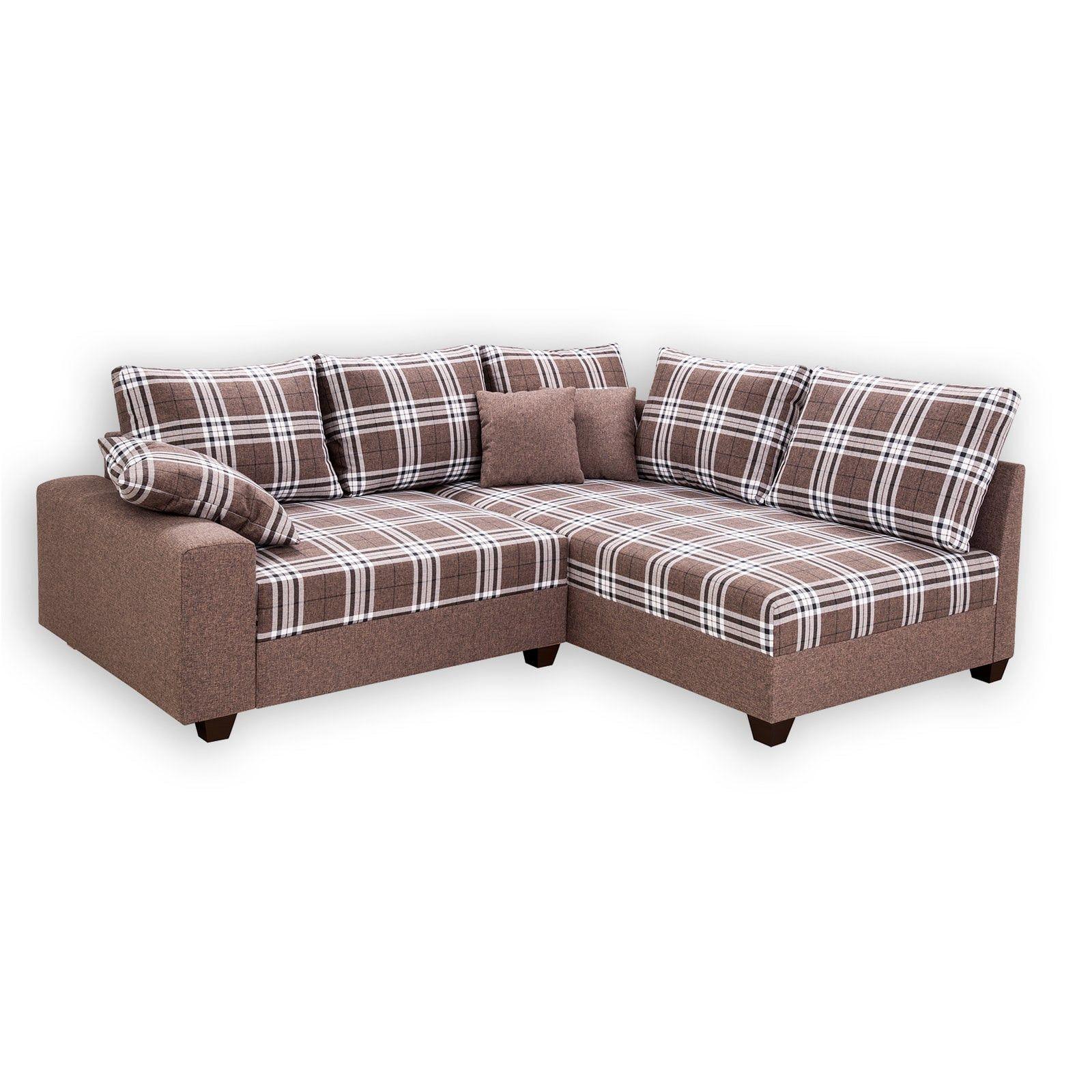 Pin Oleh Ryusei Kizuna Di Couch Mobel