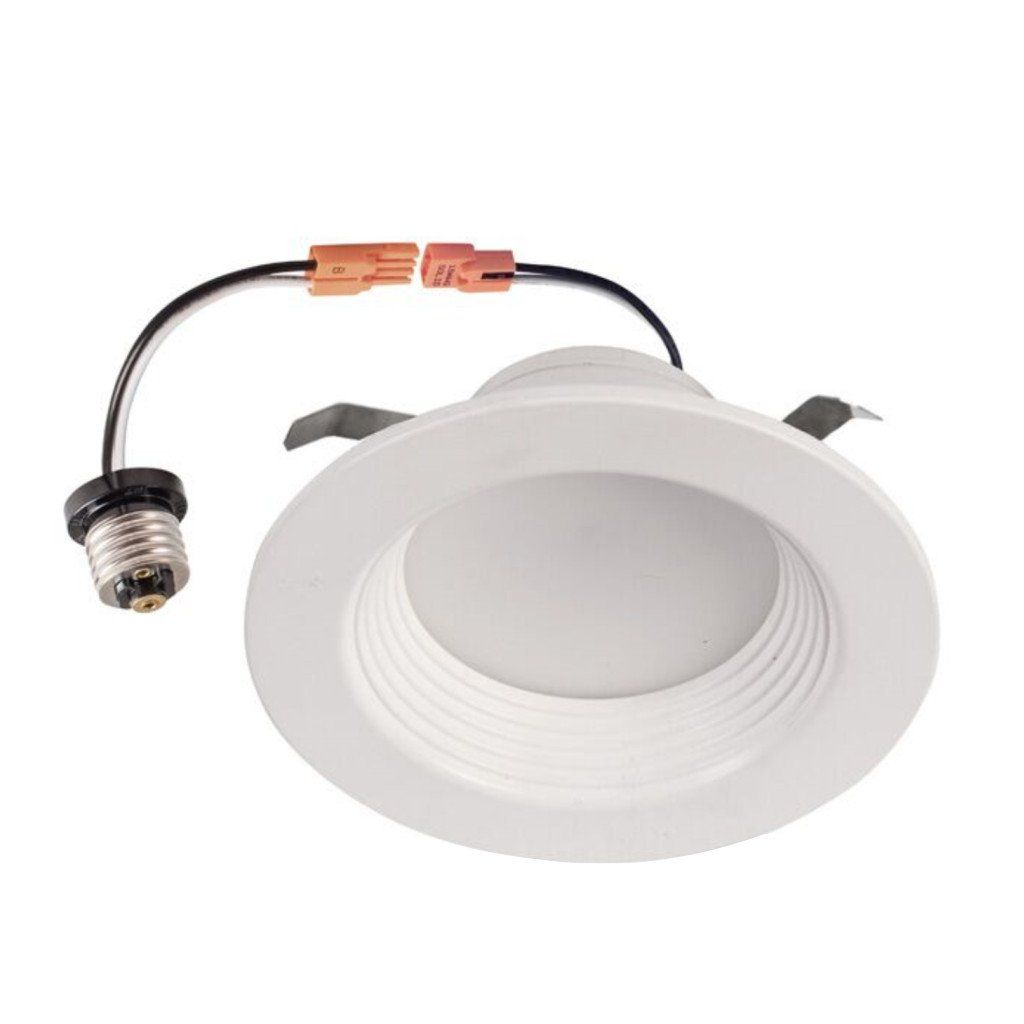 Our 5 6 Inch Dimmable Led Downlights Delivers Lumens As High As 1000lm And Still Need Fewer Watts To Be Operational And Powerful T Dimmable Led Downlights Led