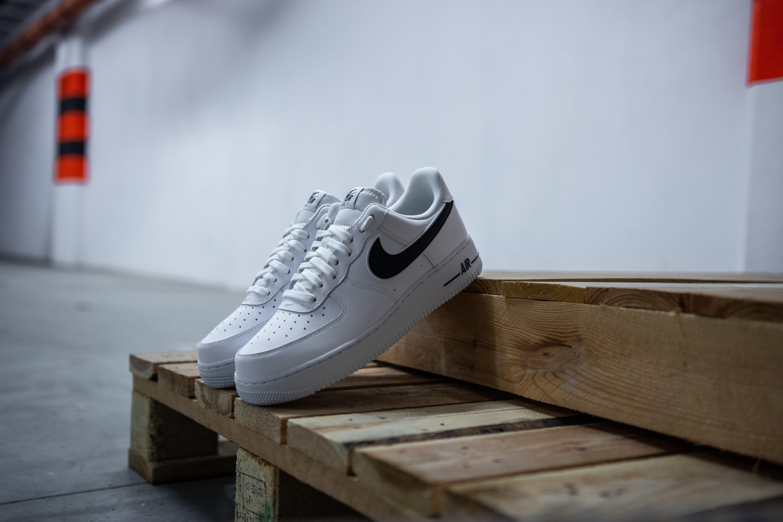 New Nike Air Force 1 | Nike air force, Nike air, New nike