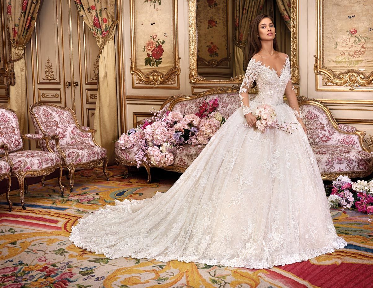 Angelica In 2020 Wedding Dresses Lace Weddings Wedding Dresses London