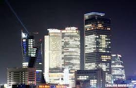 「名古屋 夜景」の画像検索結果
