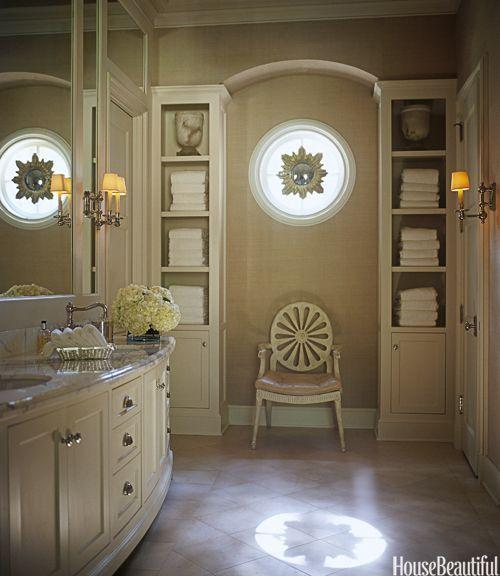 66 Bathroom Ideas You Ll Be Obsessed With Bathroom Ideas