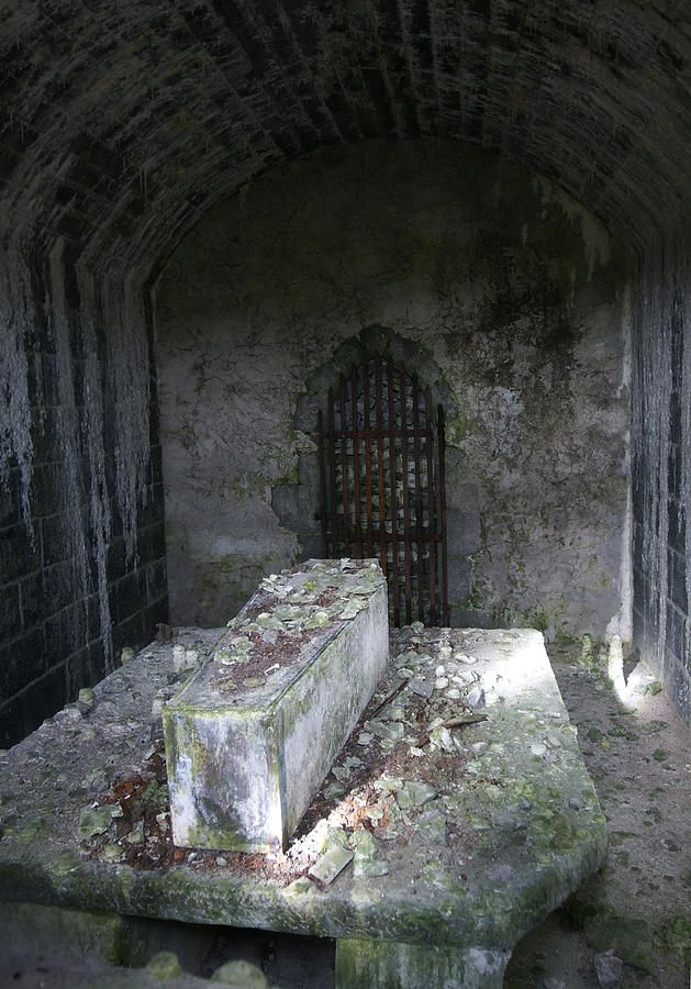 The Mysterious Grave Of Shaw Taylor By Erik Tanghe In 2020