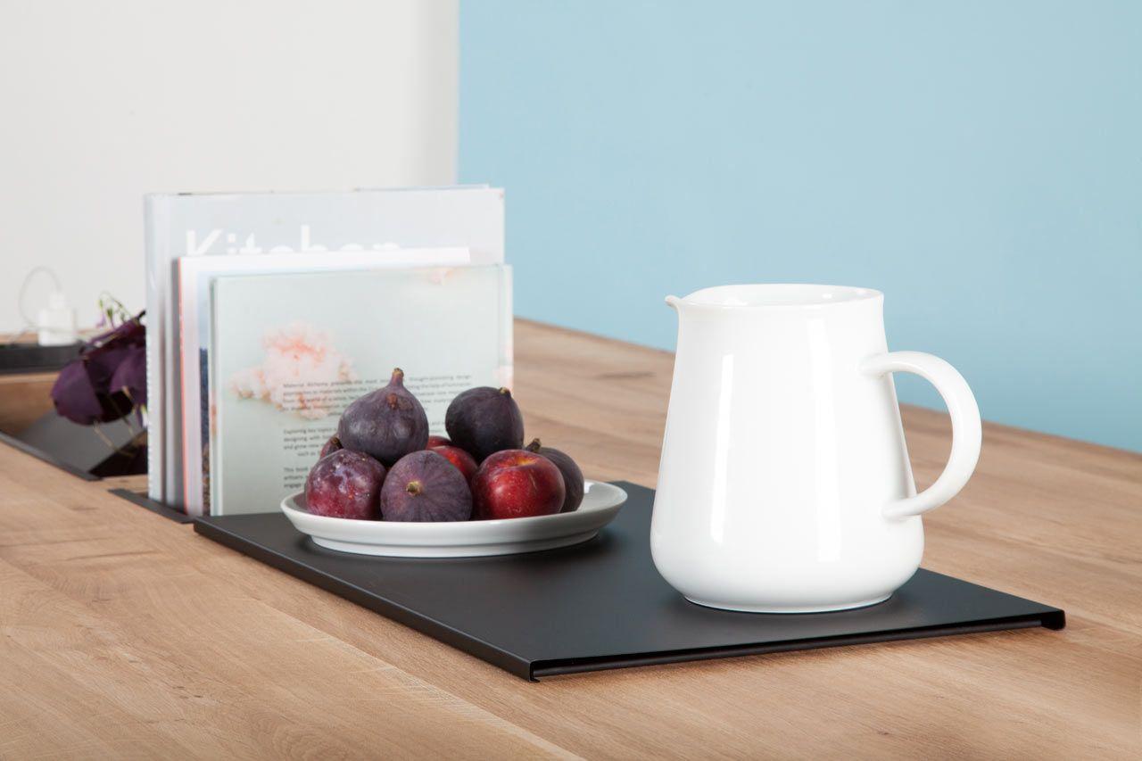 OIKOS: A Flexible Kitchen for Working Spaces   Kitchens, Kitchen ...