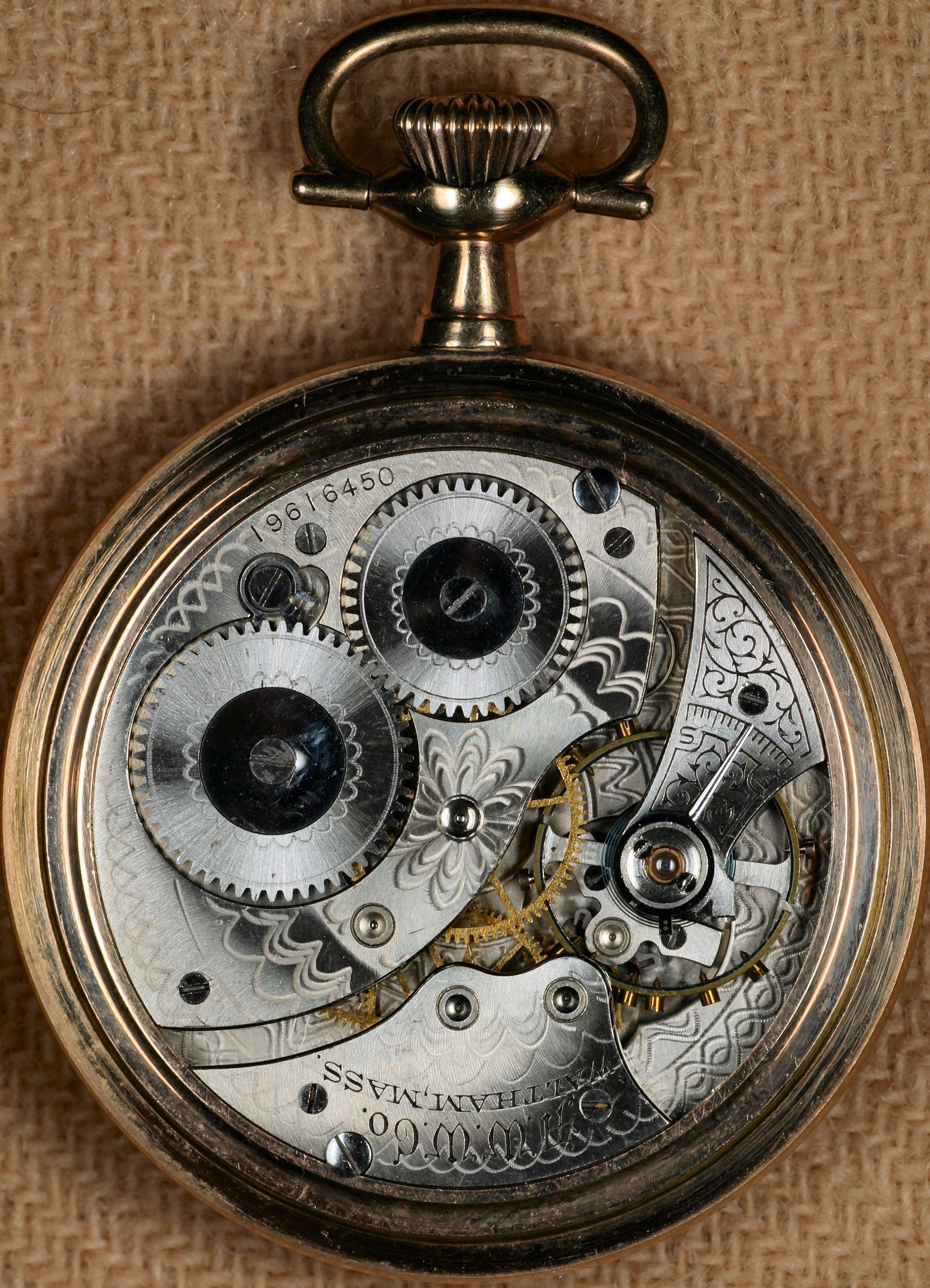 pocket watches drawing how draw a to watch id