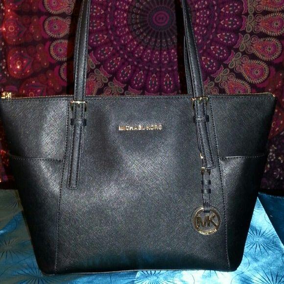 Nwot Michael Kors Handbag Handbags Michael Kors Michael Kors Designer Handbags Uk