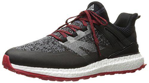 3dd58ada4a64 Mens Golf Shoes Idea