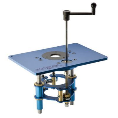 Pdf plans woodsmith router table frese pinterest router table pdf plans woodsmith router table greentooth Gallery
