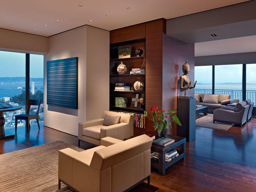 Interior Design Photos From Around The World Luxury Apartments Interior Luxury Living Room Decor Luxury Apartment Interior Design