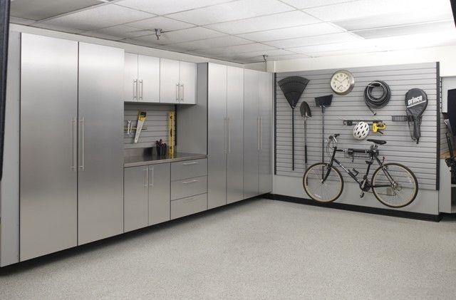 Metal Garage Storage Cabinets Garage Storage Cabinets Metal