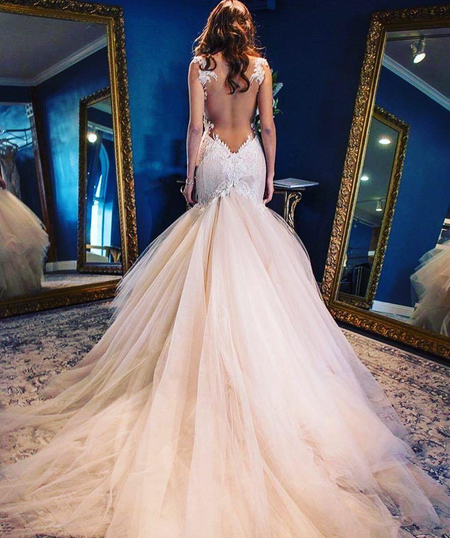 Elite wedding dresses  Omg How amazing wedding weddingdress dreams by abbehsouthwell