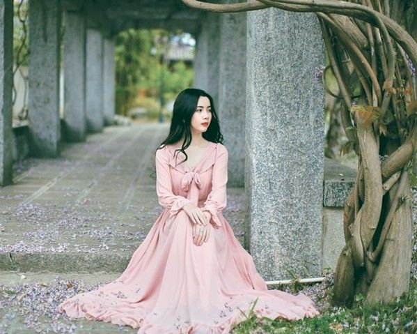 65ae109fff3 Kaftan Abaya Jilbab Islamic Muslim Cocktail Women Long Sleeve Vintage Maxi  Dress - Dresses
