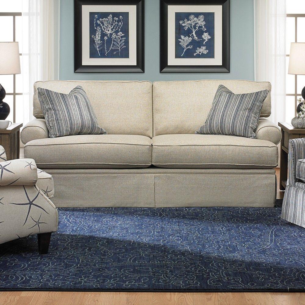 Sklar Peppler Sofa Sklar Peppler Furniture Best Image