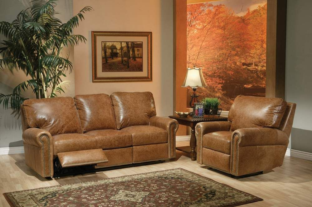 Distressed Leather Reclining Sofa Google Search Leather Reclining Sofa Sectional Sofa With Recliner Reclining Sofa