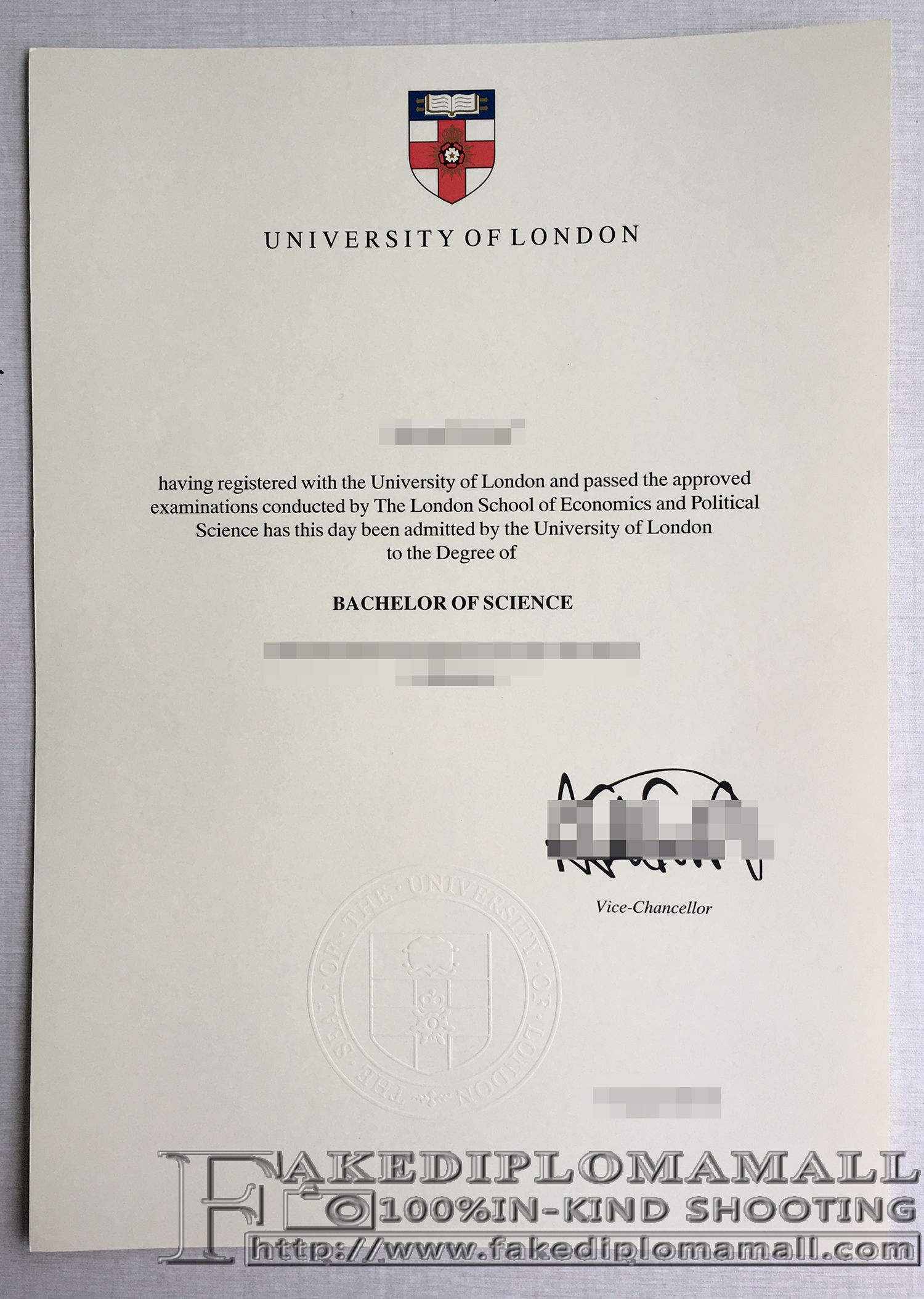university of london fake degree buy university of london fake diploma lse fake degree