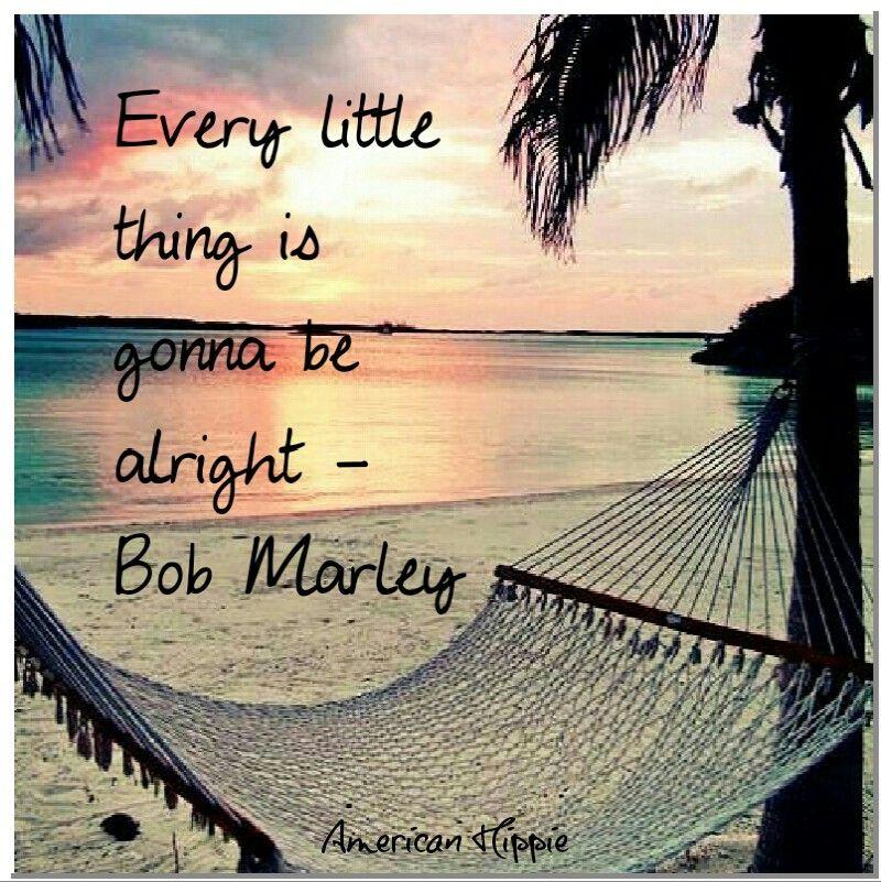Three Little Birds Bob Marley, Wood sign, Lyrics art