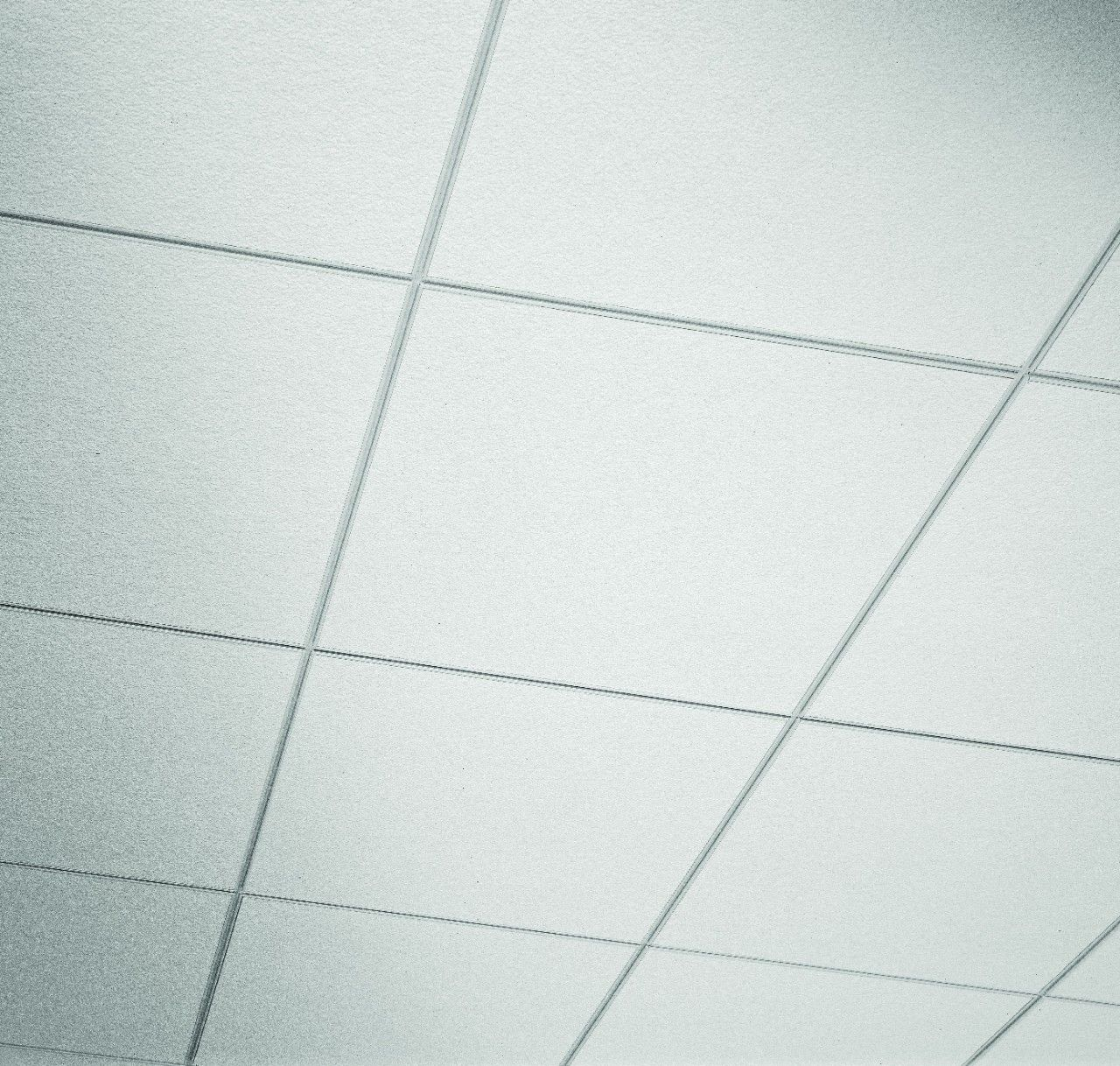 acoustical ceilings awards ceiling tiles armstrong htm picture vision acoustic tile academy