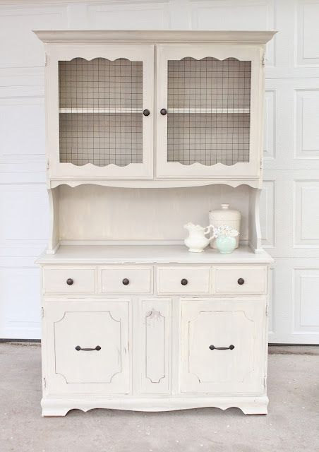 This Website Is Called Vintage Farm Furniture U0026 Iu0027m Obsessed With  Everything They Make