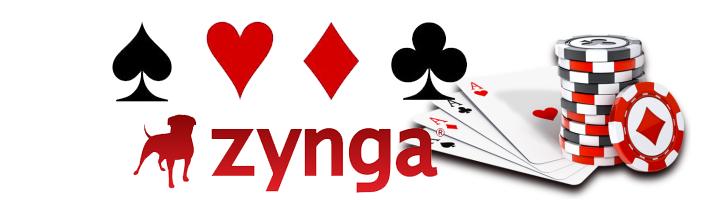 Download Zynga Poker Texas Holdem Now! Zynga Poker