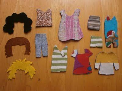 Regali Per Bambini Fai Da Te Tutorial Idee Creative