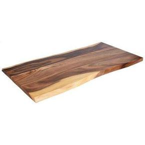 Acacia 50 Incountertop  Kitchen  Pinterest  Butcher Blocks Interesting Home Depot Kitchen Countertops Decorating Design