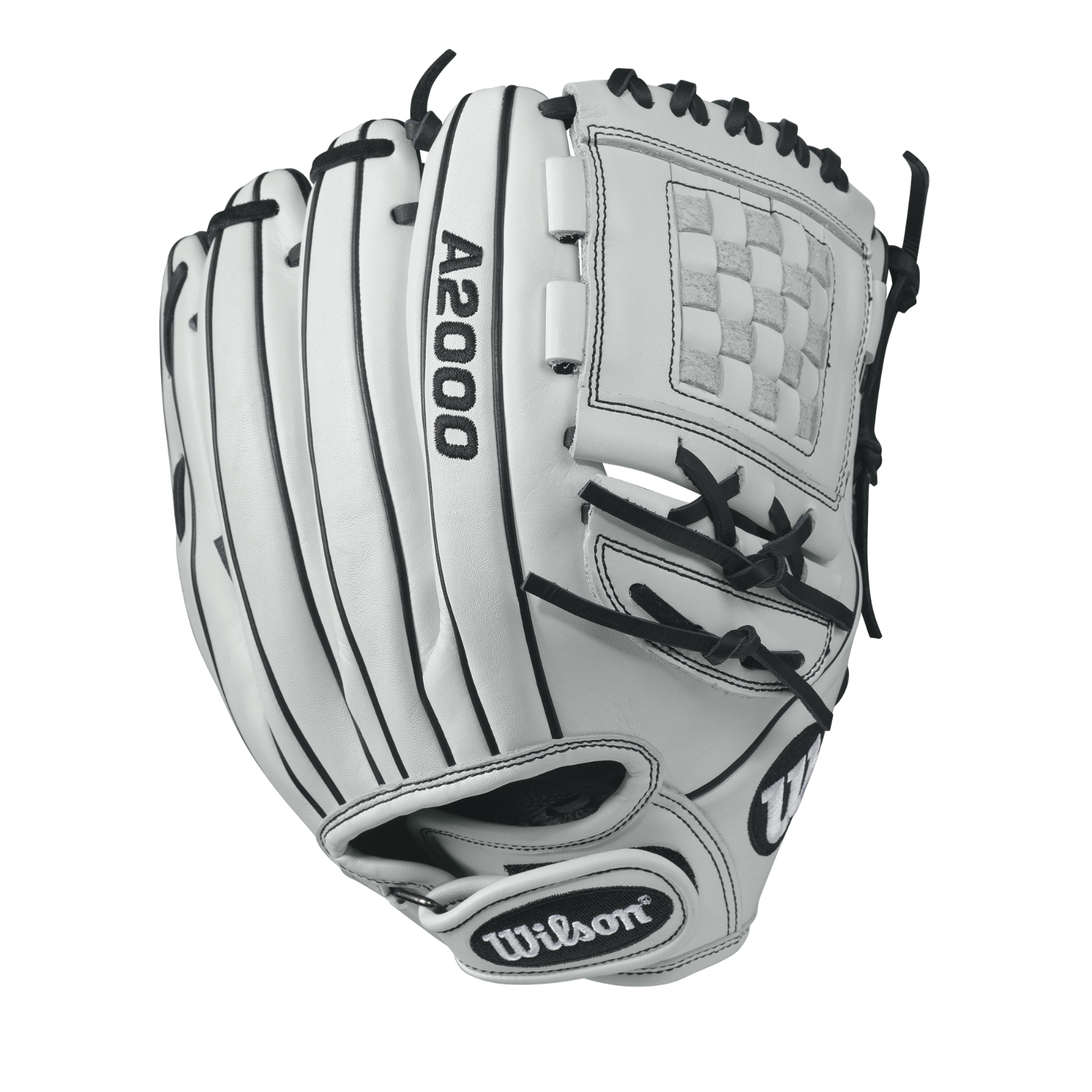 Brand New Wilson A2000 P12 12 Fastpitch Softball Glove Wta20rf17p12 Ebay Link Fastpitch Softball Gloves Softball Gloves Wilson Softball Gloves