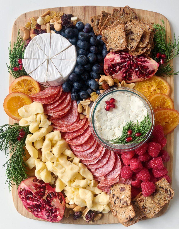 Jpeg Image 4b0e61f29e72 1 Jpeg Cheese Plate Charcuterie Plate Food