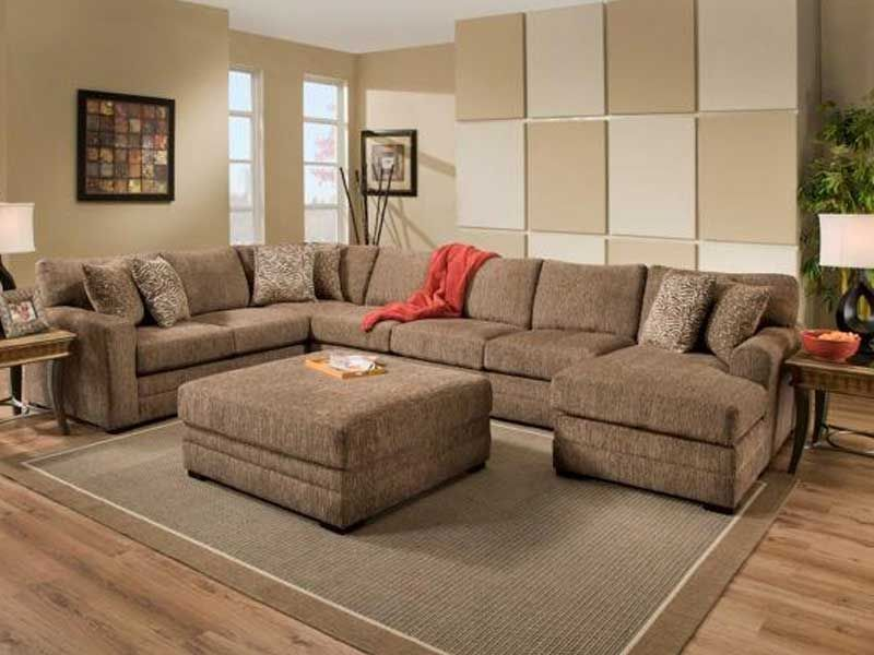 Motley Coffee Sectional Living Rooms Big Lots Furniture Living Room Furniture Sale Furniture