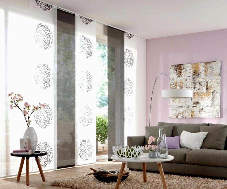 8 Ideen Bilder Von Gardienen Wohnzimmer Modern In 2020 Gardinen Wohnzimmer Modern Wohnzimmer Modern Wohnzimmer