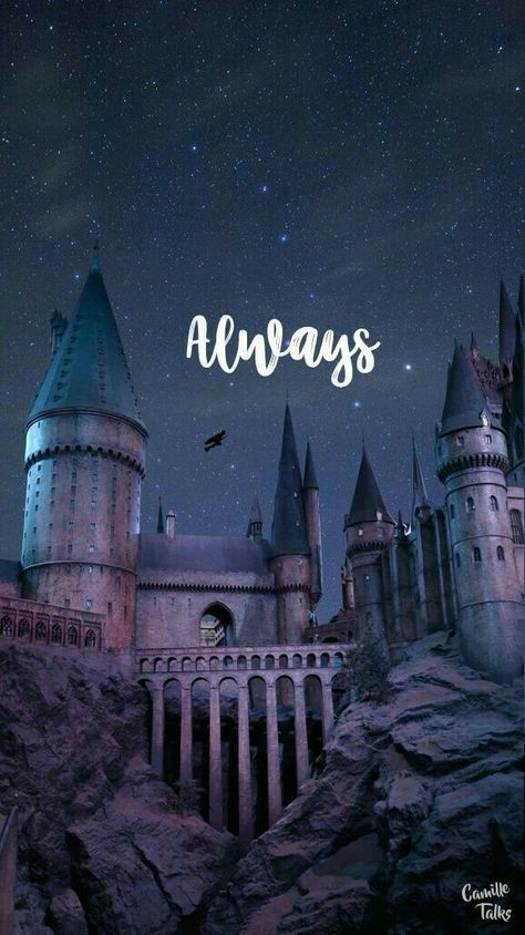 Book Background Wallpapers Iphone Wallpaper Harry Potter 46 Ideas Harry Potter Background Harry Potter Tumblr Harry Potter Iphone