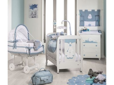 Picci Camerette ~ Best picci images child room babies nursery and