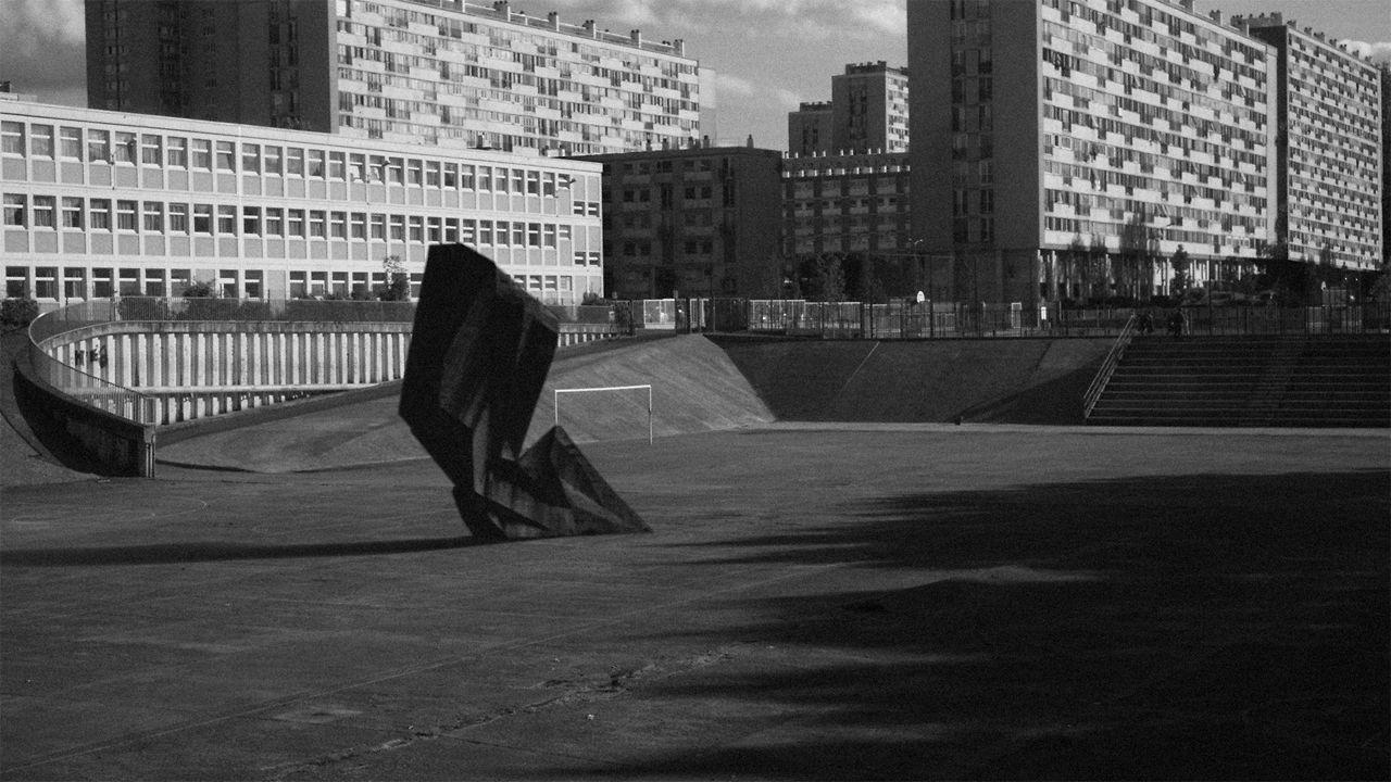 Alt-J (∆) | Fitzpleasure on Vimeo