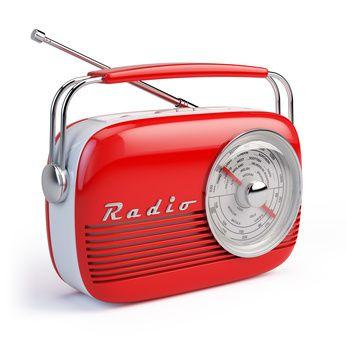 Radio Hannover Am kommenden Sonntag ab 11 Uhr ist es
