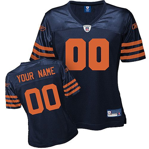 still am drooling for the throwback jersey from 2010