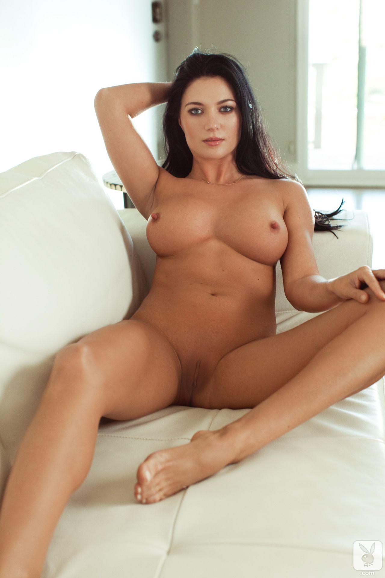 Vembvej 17 hotteste pornostjerne