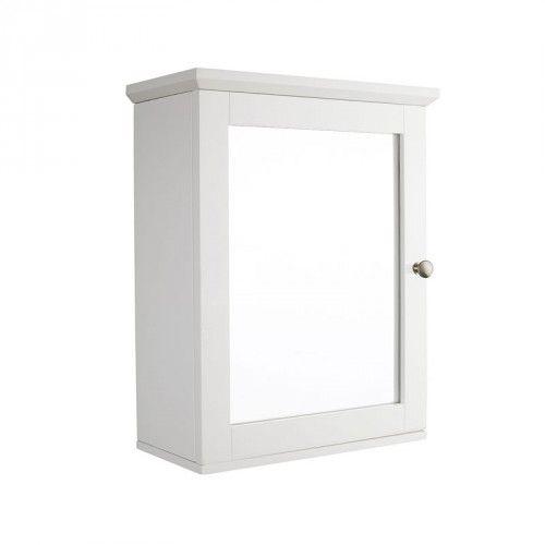 Armoire A Miroir Hanna Blanc Meubles De Salle De Bain Jysk Canada Mirror Cabinets White Bathroom Furniture Cabinet
