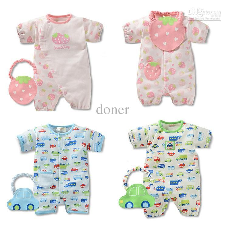 8ff76b68e33 Pin by Engedi on Baby | Cheap baby clothes online, Cheap baby ...
