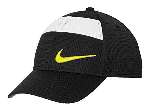 33e3e972be4 Nike Dri-FIT Colorblock Cap Nike Golf
