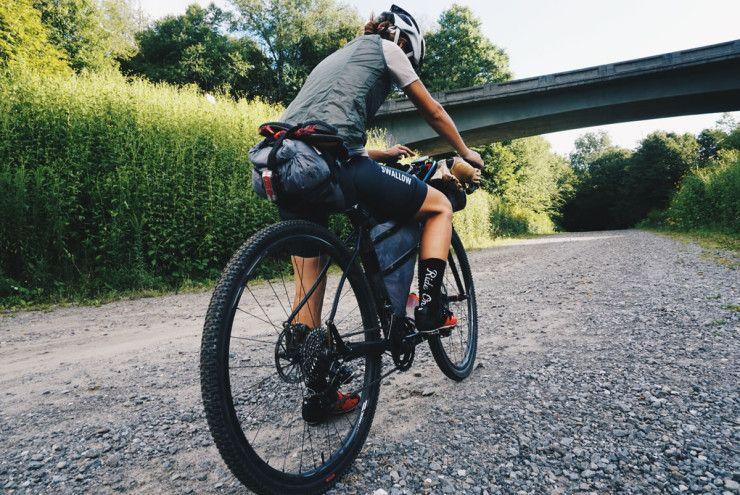 Trans America Trail 1 500 Mi Update Trans America Trail Bikepacking Trail