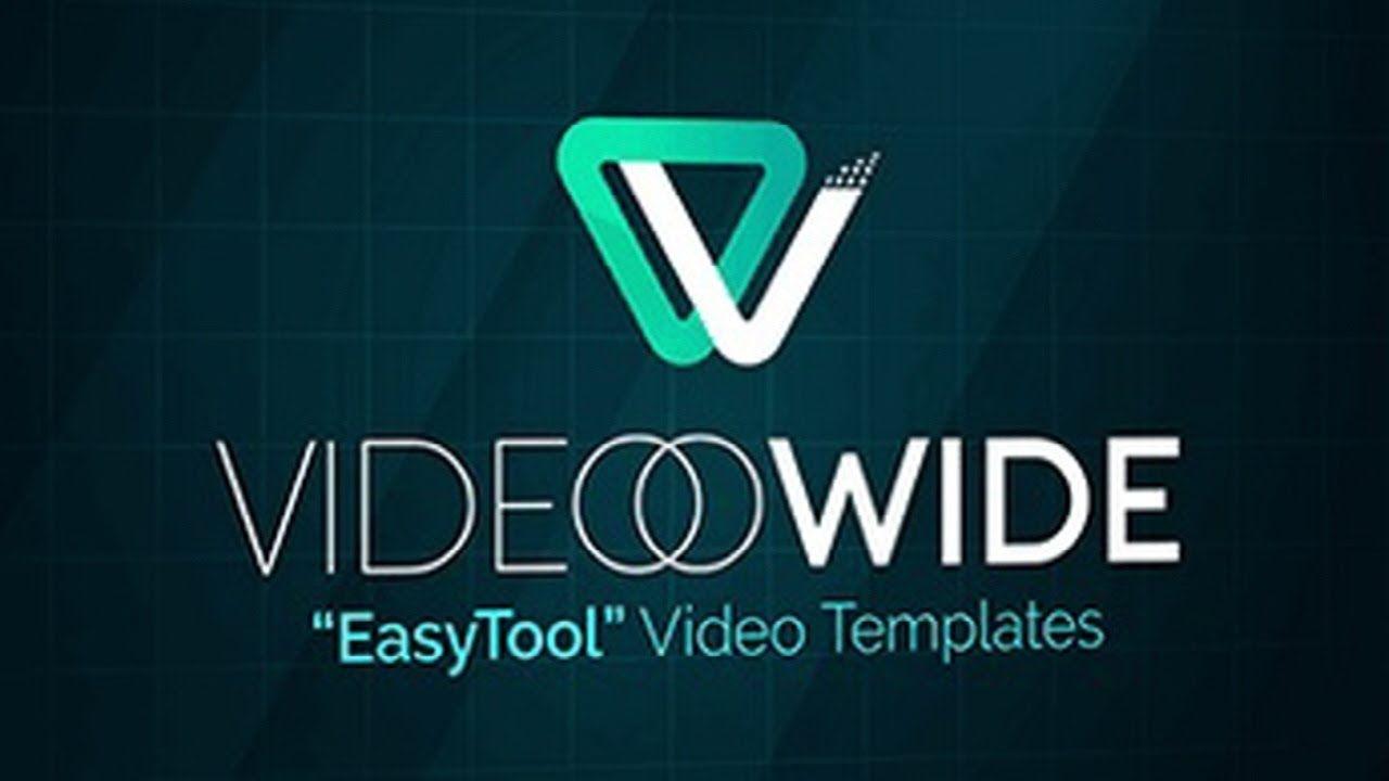 Beste Kostenloses Vorlagenvideo Bilder - Beispiel Business ...