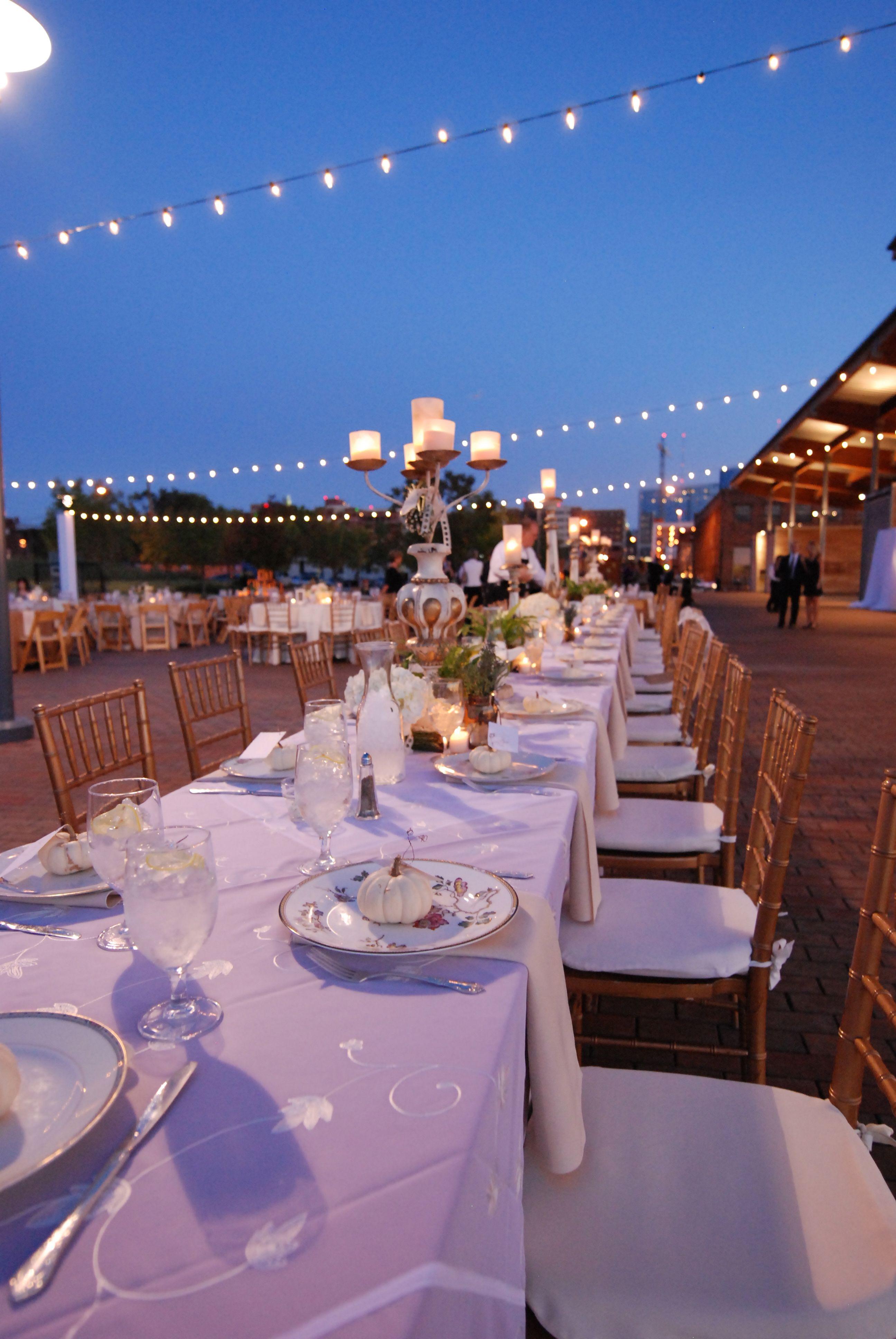 Wedding Event Lighting By Design Productions Birmingham Al