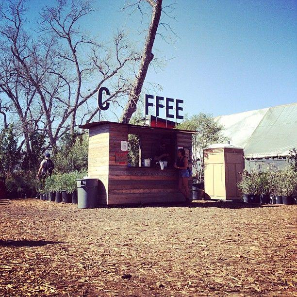 Tillery Park in Austin, TX