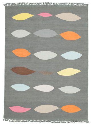 Leaves szőnyeg CVD8224 | Rugs, Carpet, Diy carpet