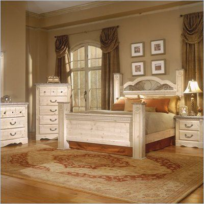 White Bedroom Furniture for Adults and children For the Home - Poster Bedroom Sets