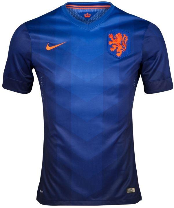 hot sale online cc515 4dddb Pin on Soccer Shirts