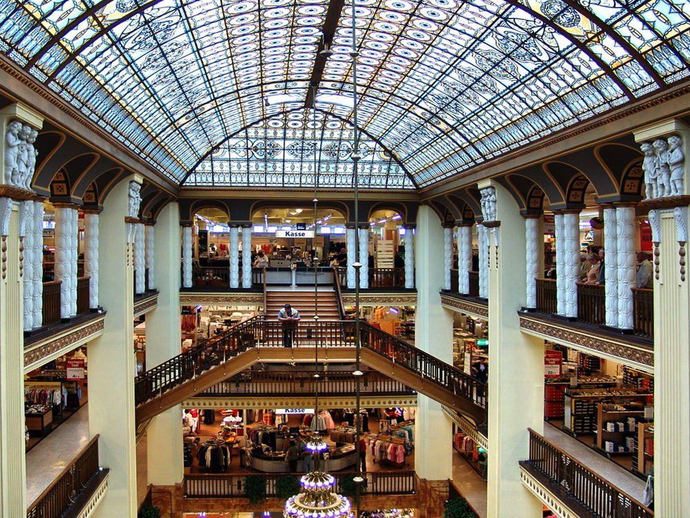 Grand Budapest Hotel Deutsche Schauspieler